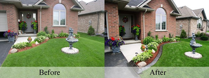 lawn service in nederland  port neches  groves  and beaumont